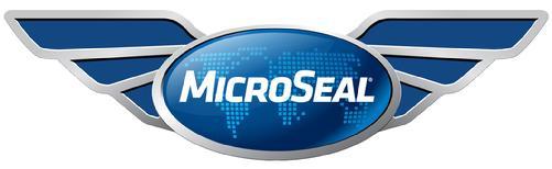 501_MicroSeal_Logo_Blue_2.jpg